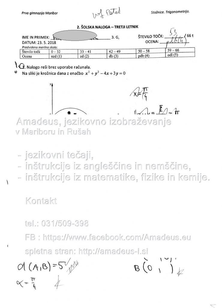 Ma_prva gimanzija_pro_Petek_3l_test2