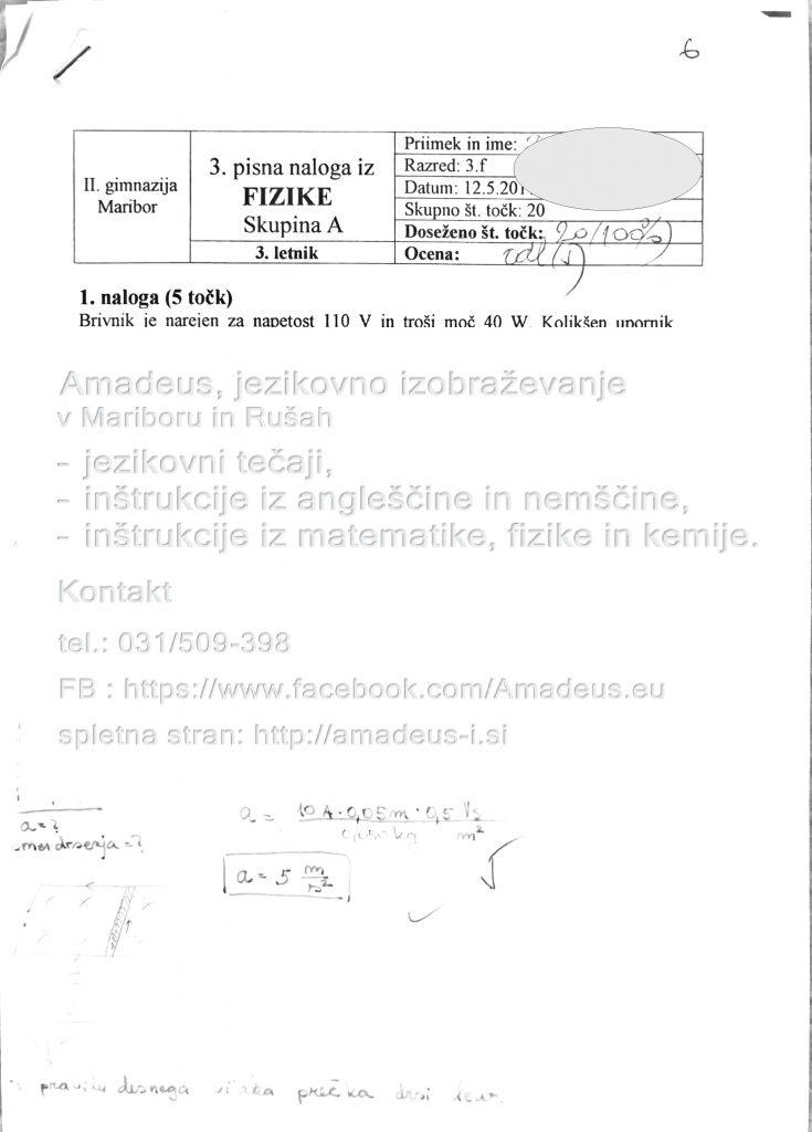 fizika prof Crnac 3l