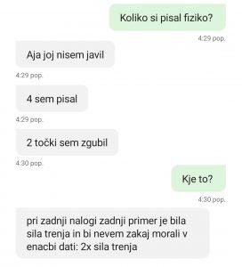 Fizika - prof_Črček - april_2021