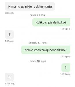 Fizika - prof_Črček - junj 2021