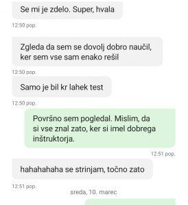 Fizika - prof_Črček - redni test - marec_2021