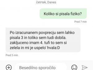 Fizika - prof_Crnjac - junij 2021