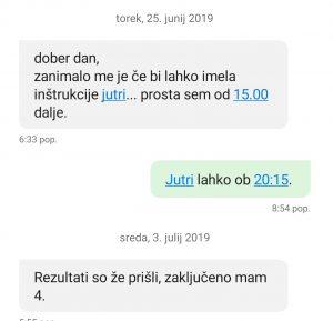 Fizika - prof_Crnjac - popravni zpit - julij_2019