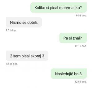 Matematka - prof_Stergar - SERŠ - maj 2021