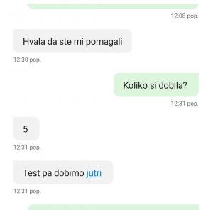 Matematka - prof_Tomšič - Škofijska_gimnazija - redni test - junij 2021