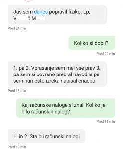 Fizika, 1_letnik, popravni izpit, prof_Jagarinac, - julij 2021