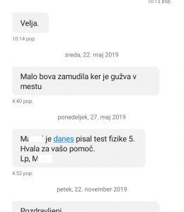 Fizika, 4_letnik, prof_Kancler, maj 2019