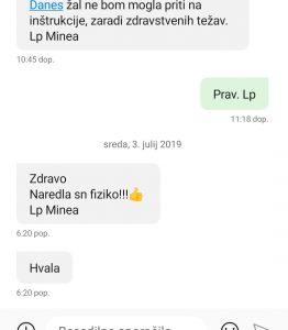 Fizika - prof_Crnjac - popravni zpit, prvi letnik - julij_2019