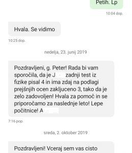 Fizika, 1_letnik, prof_UlMože, junij, 2019